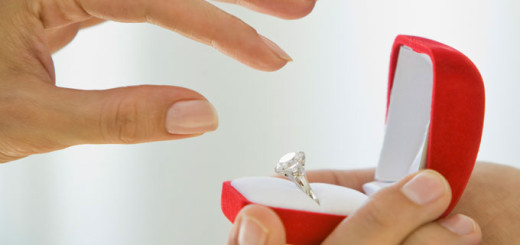 engagement-ring-if-wedding-called-off-1